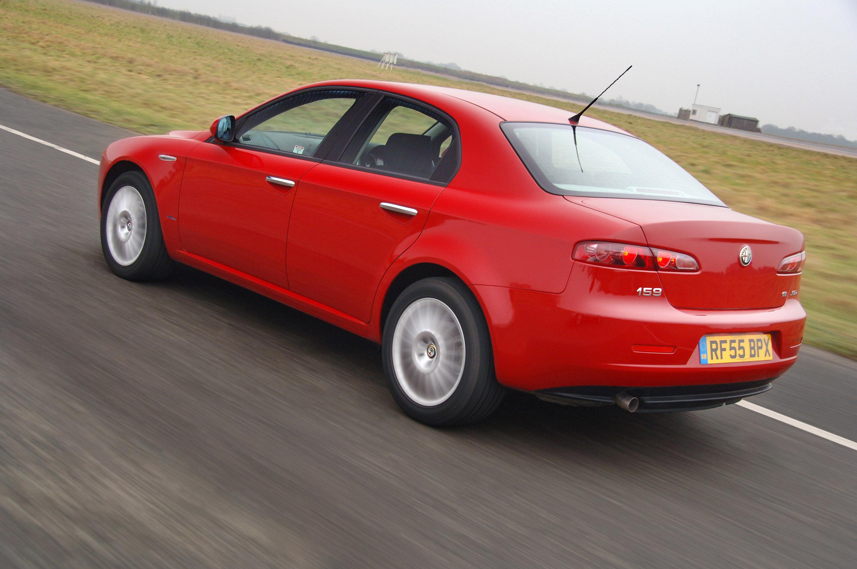 Index Of Img Alfa Romeo 159
