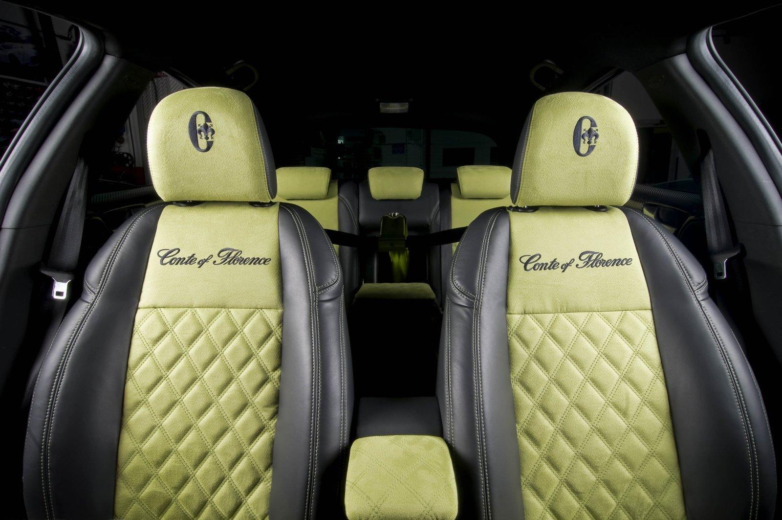2010 maragoni trc italia alfa rom o giulietta g430 imove dark cars wallpapers. Black Bedroom Furniture Sets. Home Design Ideas