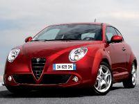 thumbnail #15788 - 2008 Alfa Romeo Mito