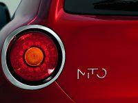 thumbnail #15783 - 2008 Alfa Romeo Mito
