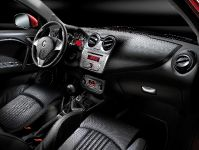 thumbnail #15787 - 2008 Alfa Romeo Mito