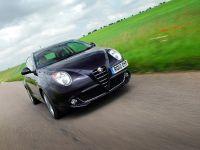 Alfa Romeo MiTo TwinAir, 5 of 29