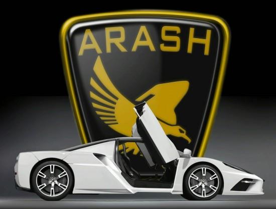 arash-af-10-03.jpg