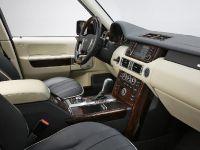 thumbnail #2782 - 2008 Arden Range Rover AR7