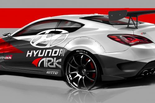 Index Of Img Ark Hyundai Genesis Coupe R Spec Track