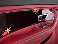 thumbnail #19851 - 2009 ASI Bentley Continental GT
