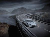 thumbnail #9632 - 2008 Aston Martin DBS