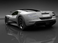 thumbnail #41079 - 2010 Aston Martin Super Sport Limited Edition