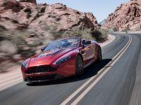 thumbnail #105515 - 2015 Aston Martin V12 Vantage S Roadster