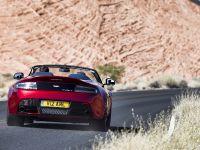 thumbnail #105513 - 2015 Aston Martin V12 Vantage S Roadster