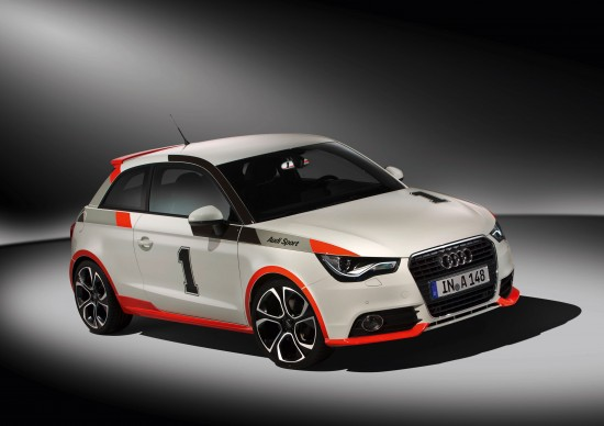 audi-a1-competition-kit-01.jpg