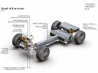thumbnail #52275 - 2011 Audi A3 e-Tron