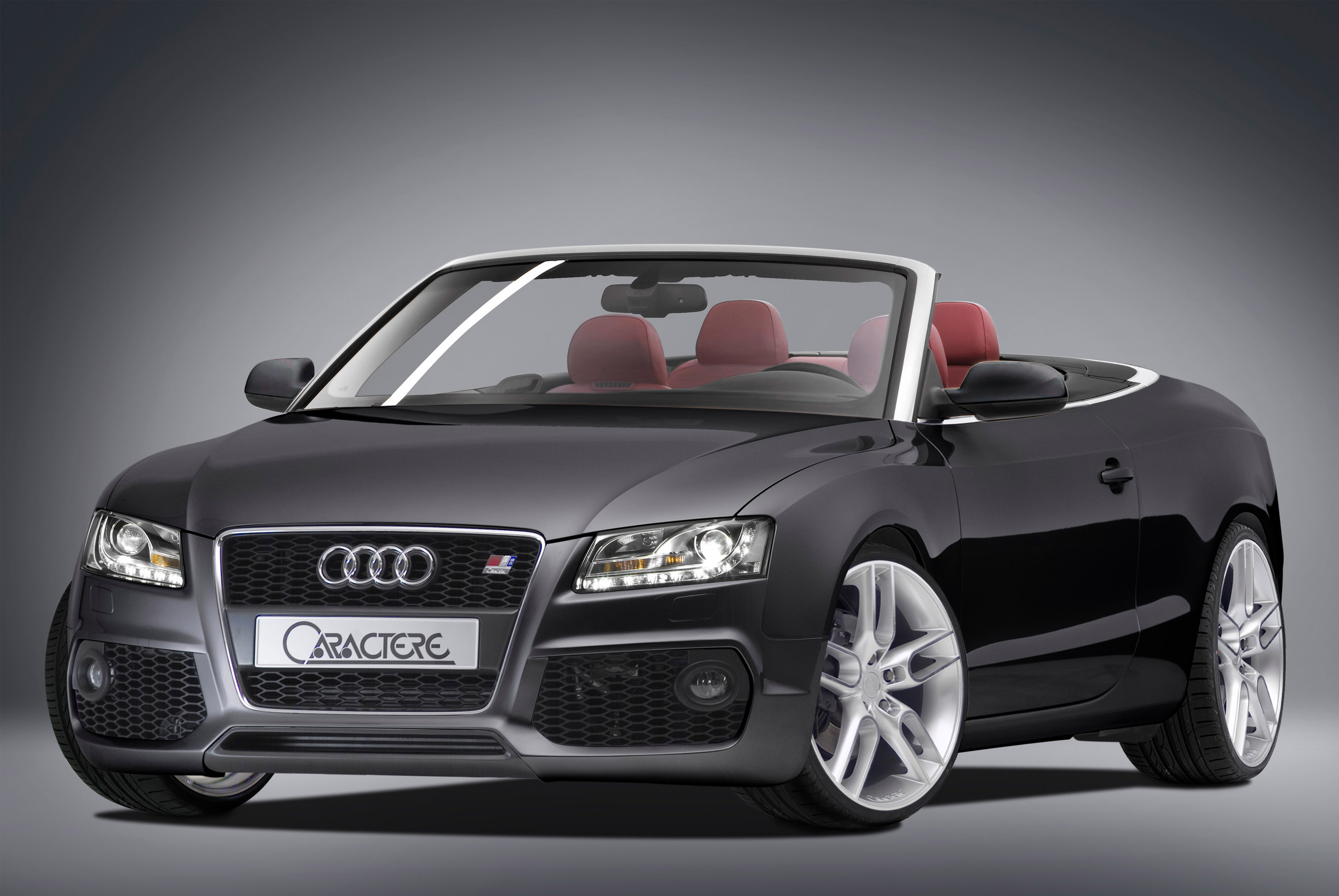 for them available audi financing auto mikano easy at vehicle call sale inventory great coupe sales