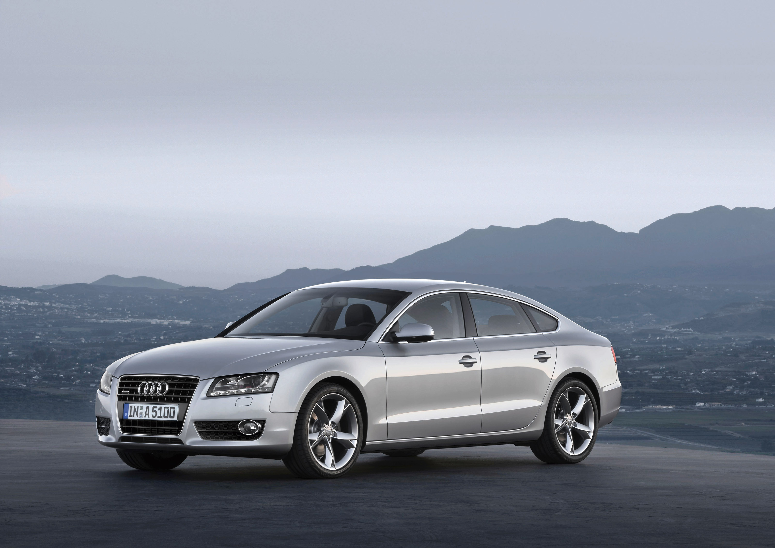 Index of /img/audi-a5-sportback