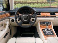 thumbnail #5500 - 2008 Audi A8 L W12