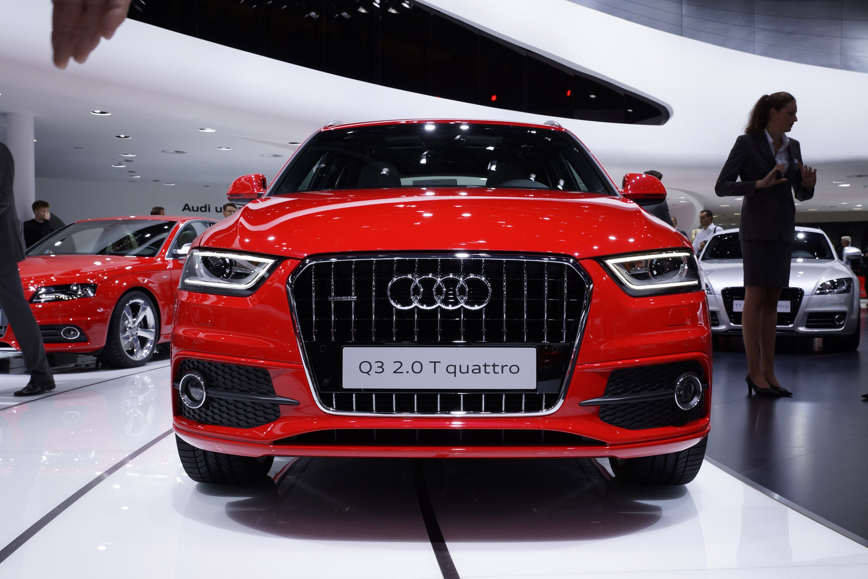 Index Of Img Audi Q3 Quattro Frankfurt 2011
