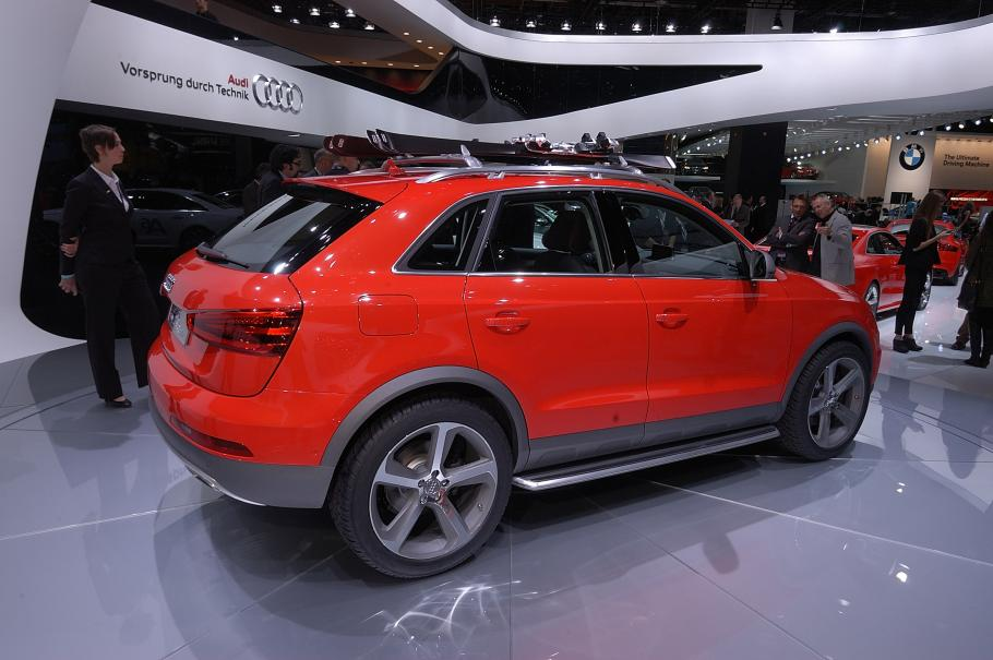 Index Of Img Audi Q3 Vail Concept Detroit 2012 Slides910