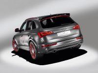 thumbnail #20492 - 2009 Audi Q5 custom concept