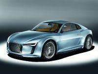 thumbnail #41816 - 2010 Audi R4 Concept
