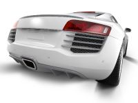 thumbnail #44252 - 2010 Audi R8 Spark Eight by Eisenmann