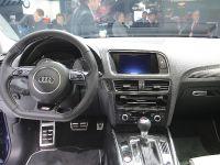thumbnail #79778 - 2013 Audi S Q5 Detroit