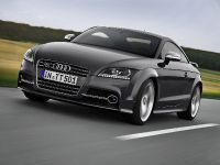 Audi TTS Competition , 1 of 21