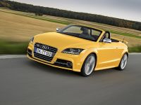Audi TTS Competition , 2 of 21