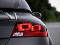 thumbnail #88119 - 2013 Audi TTS Competition