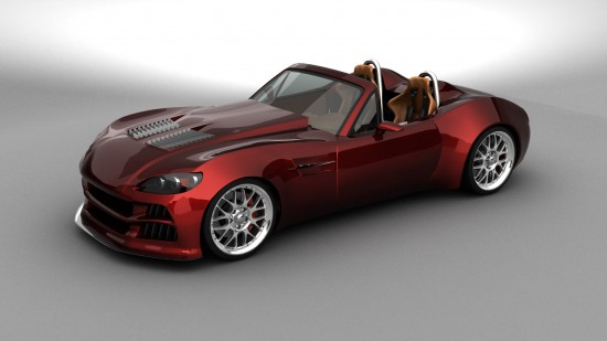 bailey-blade-roadster-concept-01.jpg