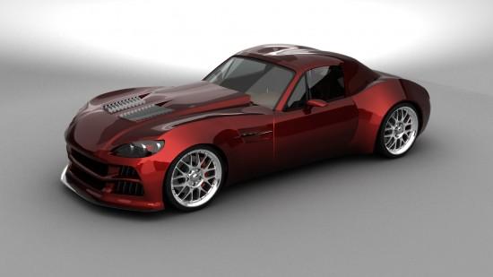 bailey-blade-roadster-concept-03.jpg