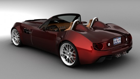 bailey-blade-roadster-concept-05.jpg
