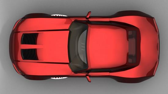 bailey-blade-roadster-concept-07.jpg