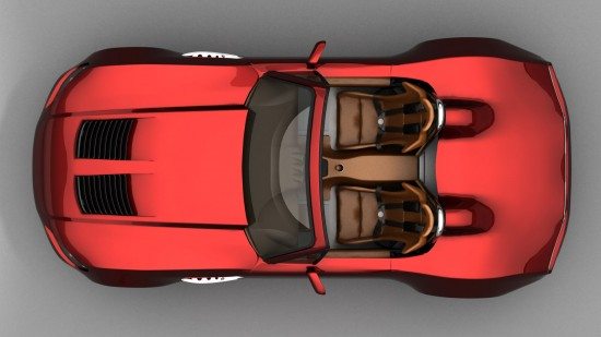 bailey-blade-roadster-concept-08.jpg