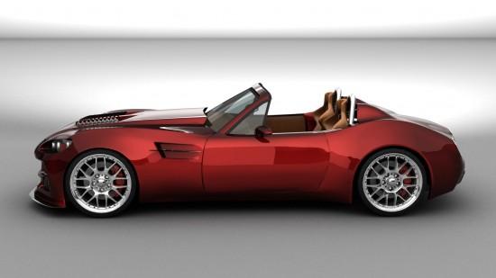 bailey-blade-roadster-concept-09.jpg