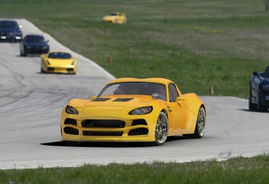 bailey-blade-roadster-concept-12.jpg