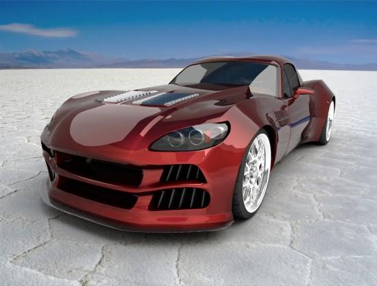 bailey-blade-roadster-concept-13.jpg
