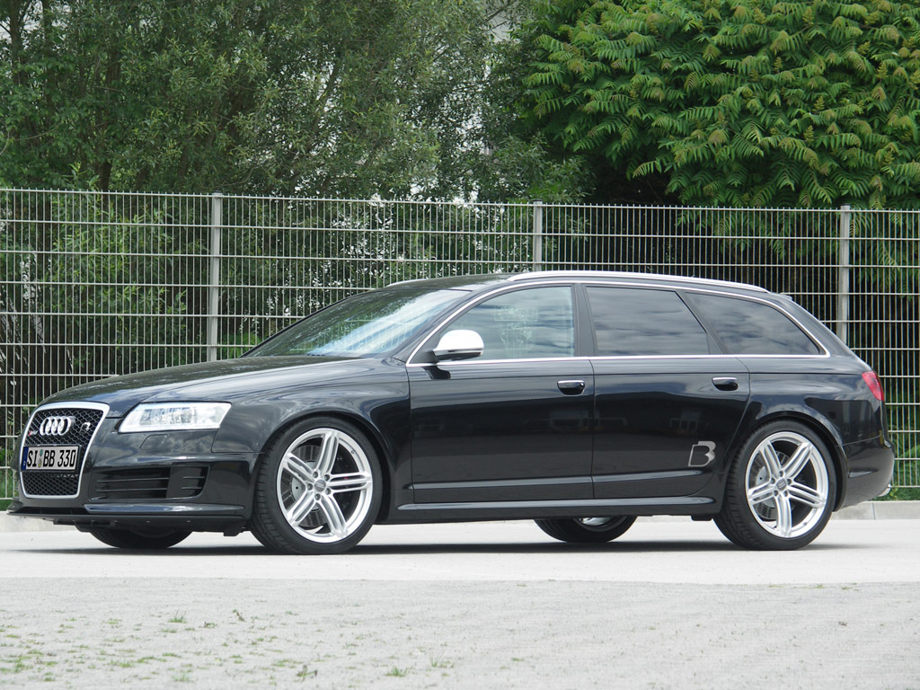Index Of Img Bb Audi Rs6 V10 Sport Wagon