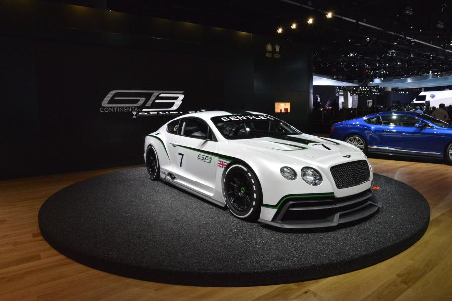 Index Of Img Bentley Continental Gt3 Los Angeles 2012