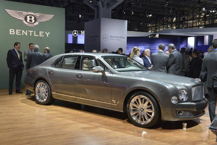 Index Of Img Bentley Continental Gtc V8 New York 2012