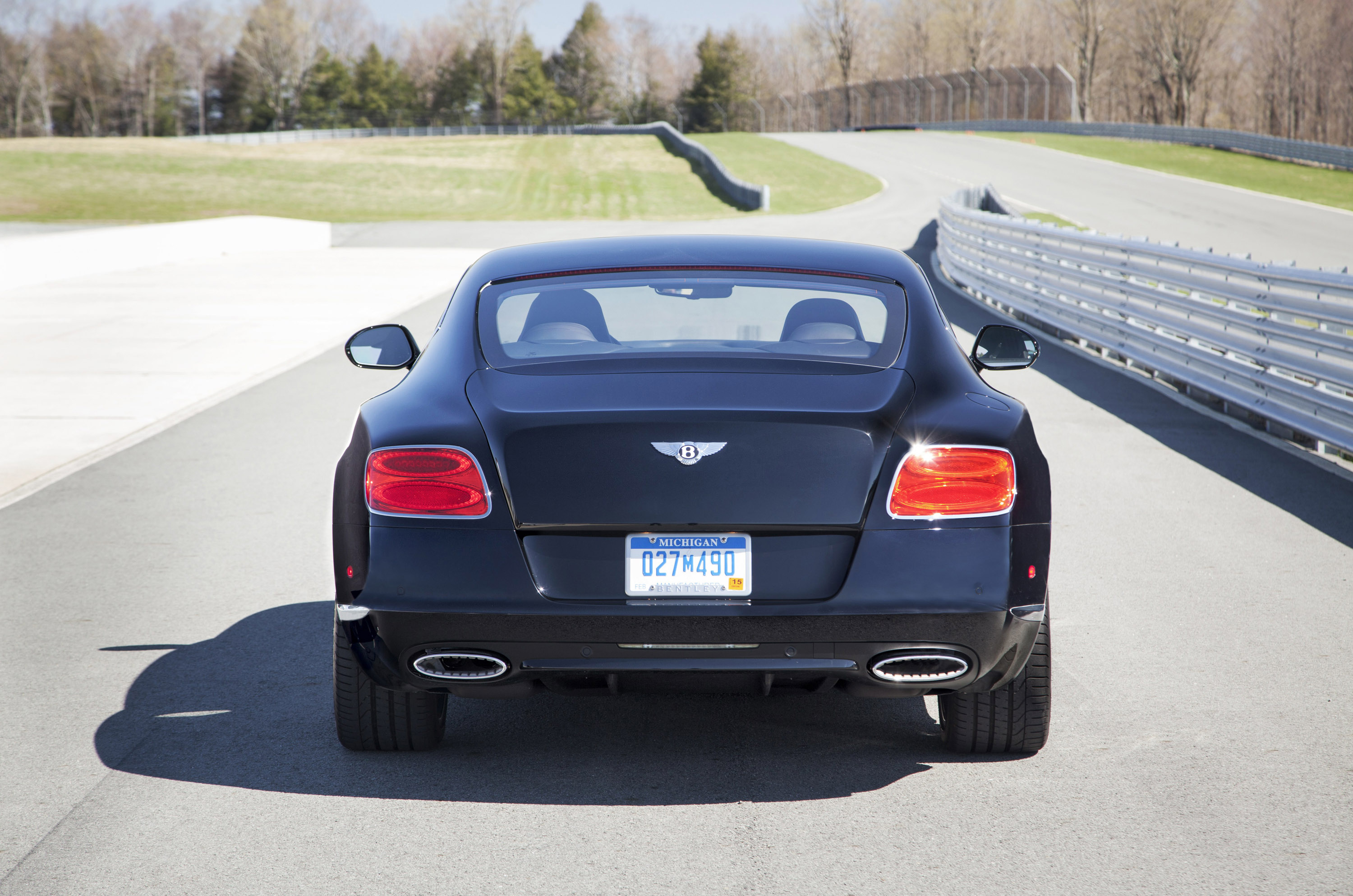 Index of /img/bentley-continental-le-mans-edition