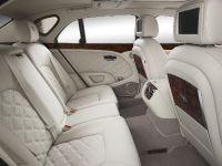 thumbnail #93219 - 2014 Bentley Mulsanne Birkin Limited Edition