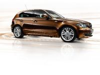 BMW 1 Series Lifestyle Edition, 1 of 4