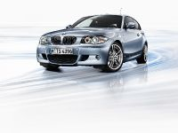 BMW 1 Series Sport Edition, 3 of 4