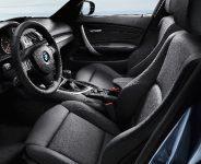 BMW 1 Series Sport Edition, 4 of 4