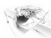 thumbnail #54370 - 2011 BMW 328 Hommage