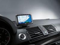 thumbnail #14440 - 2009 BMW 335i Performance Power Kit