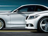 thumbnail #14443 - 2009 BMW 335i Performance Power Kit