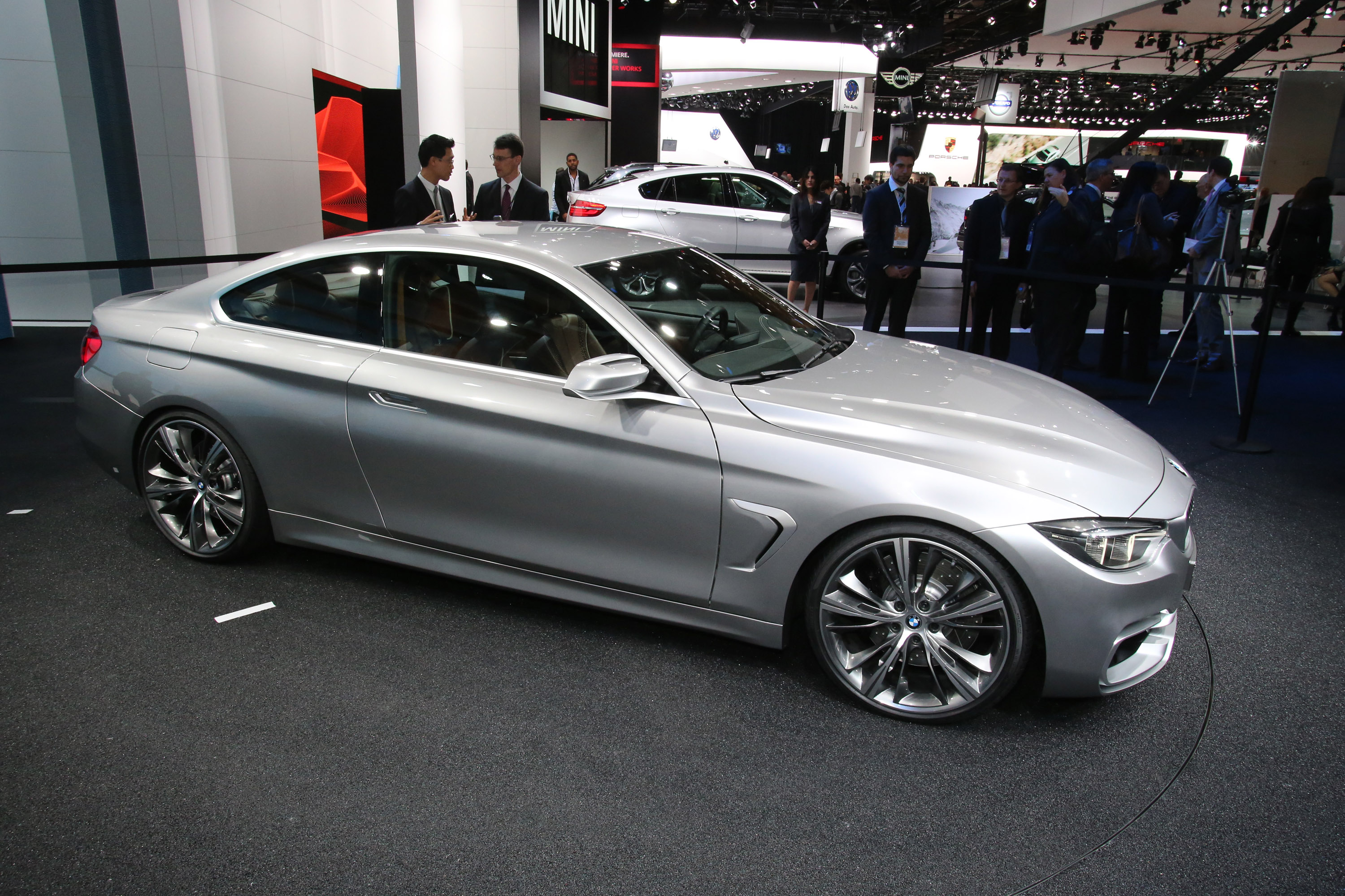 Index of /img/bmw-4-series-coupe-concept-detroit-2013