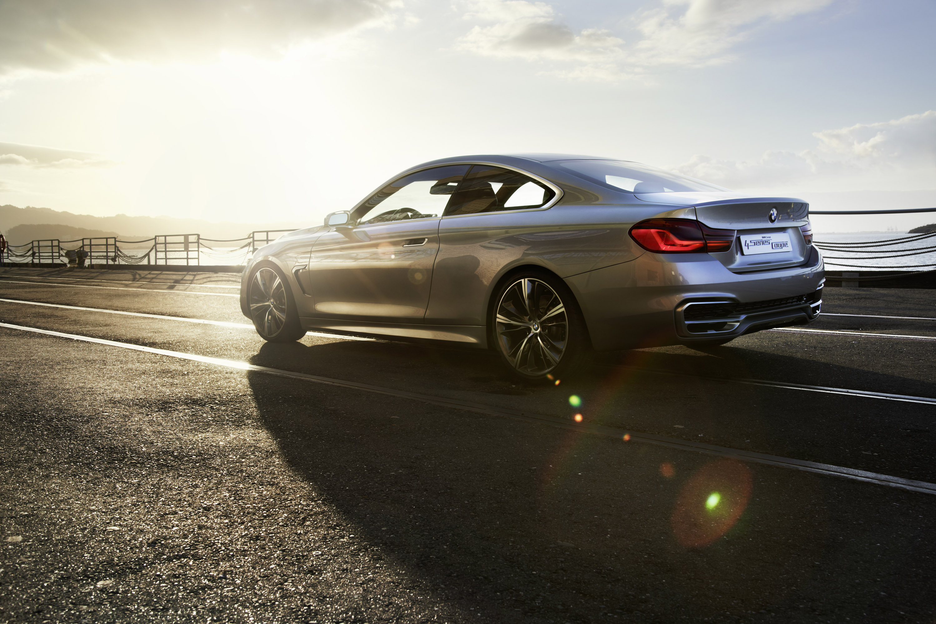 Index of /img/bmw-4-series-coupe-concept-f32