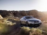 BMW 4-Series Coupe Concept F32, 4 of 40